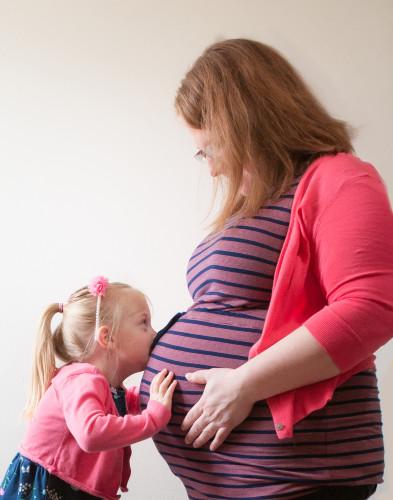 36weeks pregnant-4